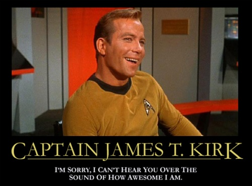 william_shatner_as_captain_kirk_sta